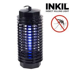 Lámpara Antimosquitos Inkil