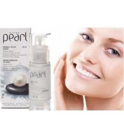 Serum Micro Pearl