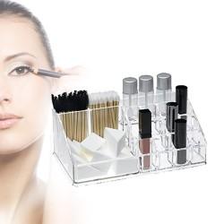 Organizador Maquillaje Fashion