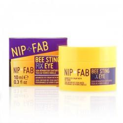Contorno de Ojos NIP+FAB