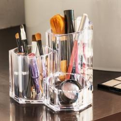 Organizador de Maquillaje Prisma