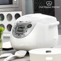 Robot de Cocina Chef Master