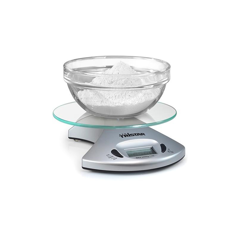 Bascula digital cocina - Basculas para cocina ...