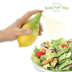 Spray Exprimidor de Limones
