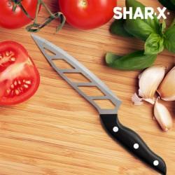 Cuchillo de Corte Fácil