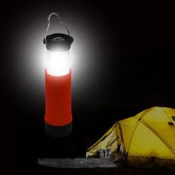 Linterna LED para Camping