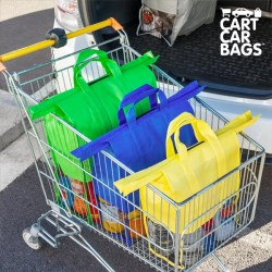 Bolsas Organizadoras para Comprar