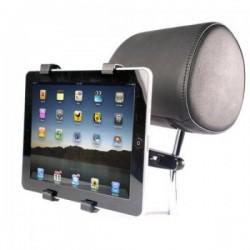 """Soporte Universal para coche Tablet 10.1"""""""