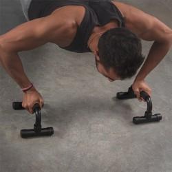 Barras para Flexiones Fitness