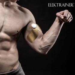 Parche Electroestimulador brazos y Piernas