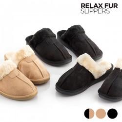 Zapatillas Relax