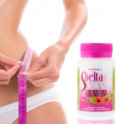 Tratamiento Cetonas de Frambuesa ¡A perder peso!