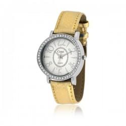 Reloj Mujer Cussi