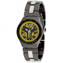 Reloj Hombre Lion
