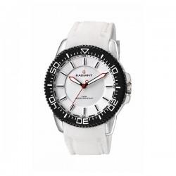 Reloj Hombre Radiant