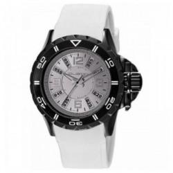Reloj Hombre Custo