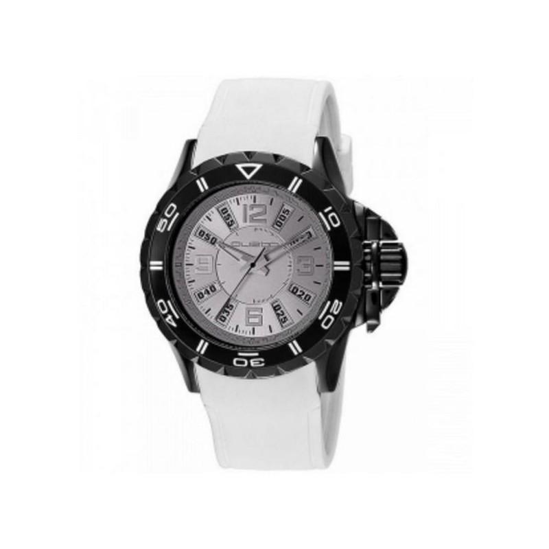 Reloj cussi hombre precio – Anillos hombre 30c0e4e7aaa8