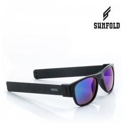 Gafas plegables 180º y Polarizadas