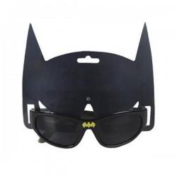 Gafas de Sol Infantiles Batman