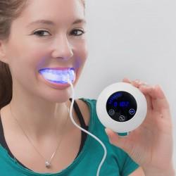 Blanqueador Dental Pro+