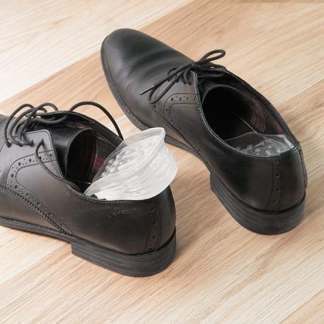 Alzas para Zapatos 5cm