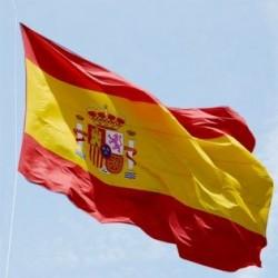 2 Banders de España