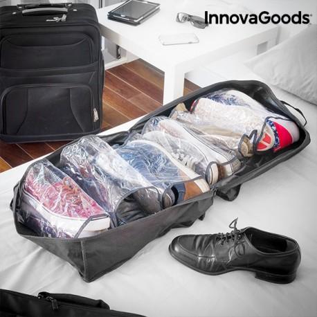 Bolso de Viaje para calzado