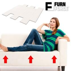 Paneles-arregla muebles
