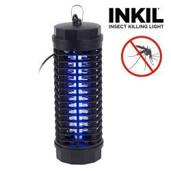Lámpara Antimosquitos T1400